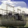 132/66/15 kV