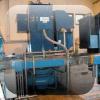 Centrale idroelettrica di Degano